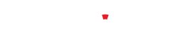 Saglam Yangın  | Ensure Your Safetyn